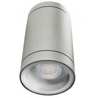 Точкові накладні світильники