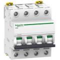 Acti9 Schneider Electric