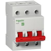 Easy9 Schneider Electric