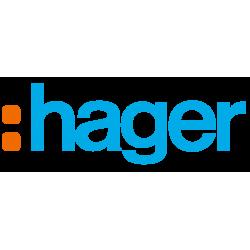 Каталоги и сертификаты HAGER