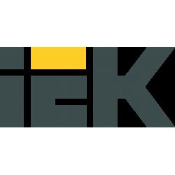 Каталоги и сертификаты IEK