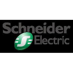 Каталоги и сертификаты SCHNEIDER ELECTRIC
