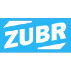 Каталоги и сертификаты ZUBR