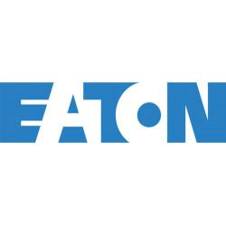 Каталоги и сертификаты EATON