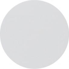 Клавіша 1Х, пол.білизна, глянцева, R.x Berker 16202089