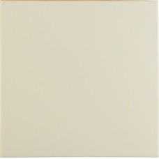 Клавиша 1Х, белый, глянцевый, S.1 Berker 16208982