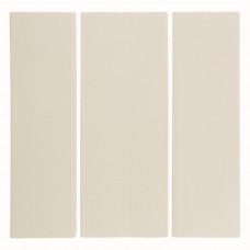 Клавиша 3Х, белый, глянцевый, S.1 Berker 16658982