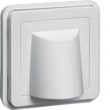Вставка ввода кабеля, белая, W.1 Berker 42563502