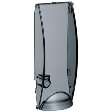 Дверца прозрачная для щита GD102N Hager GP102T