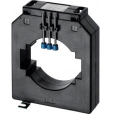 Трансформатор струму вимірювальний, розмір-BG1034, 2500/5А, 30ВА, клас-1, Hager SRF25005