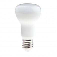 Лампа SIGO R63 LED E27-WW 8W 640lm 3000K Kanlux 22737