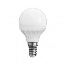 Лампа BILO 3W T SMD E14-WW 280lm 3000K Kanlux 23040