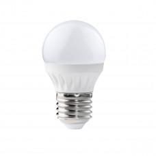 Лампа BILO 3W T SMD E27-WW 280lm 3000K Kanlux 23041