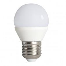 Лампа BILO 6,5W T SMD E27-WW 600lm 3000K Kanlux 23420