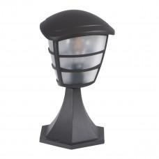 Світильник вуличний RILA 30, E27, IP44, графіт, Kanlux 23583