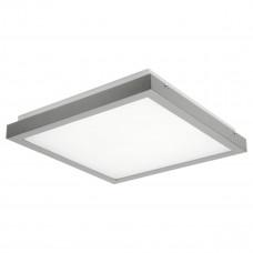Світильник пристельовий TYBIA LED 38W-NW, 4000K, IP20, сірий, Kanlux 24640