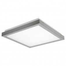 Світильник пристельовий TYBIA LED 38W-NW-SE, 4000K, IP20, сірий, Kanlux 24641