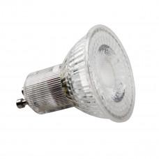 Лампа FULLED GU10-3,3W-WW 275lm 2700K Kanlux 26033