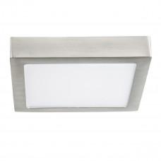 Світильник точковий KANTI LED 18W, 4000K, IP20, білий, Kanlux 27213