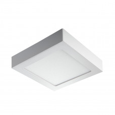 Світильник точковий KANTI LED 12W, 4000K, IP20, білий, Kanlux 28950