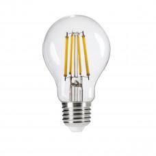 Лампа XLED A60 7W-CW E27 810lm 6500K Kanlux 29603