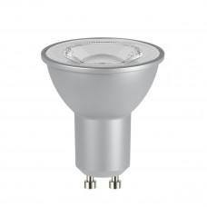 Лампа IQ-LED GU10 7W-WW 580lm 2700K Kanlux 29809