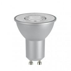 Лампа IQ-LEDIM GU10 7,5W-WW 570lm 2700K Kanlux 29812