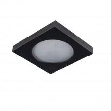 Світильник точковий FLINI DSL-B, Gx5.3/GU10, IP44/20, чорний, Kanlux 33120