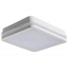 Светильник потолочный BENO LED SE, прямоугольный, 24W, IP54, 4000K, белый, Kanlux 33346
