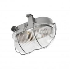 Світильник MILO 7040T, E27, IP54, сірий, Kanlux 70522