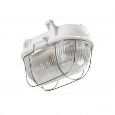 Світильник HERMI 7063NB, E27, IP54, сірий, Kanlux 70524