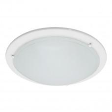 Светильник потолочный ARDEA 1130 D/ML-BI, 2xE27, IP20, белый, Kanlux 70782
