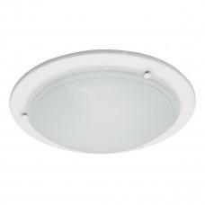 Светильник потолочный ARDEA 1030 S/ML-BI, E27, IP20, белый, Kanlux 70784
