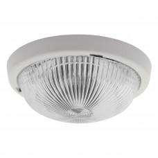 Світильник SANGA DL-100, E27, IP44, білий, Kanlux 08050