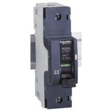 Автоматический выключатель NG125N 1П 20A C Schneider Electric 18612