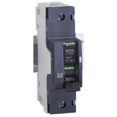 Автоматический выключатель NG125N 1П 32A C Schneider Electric 18614