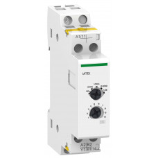 Блок задержки времени iATEt 24…240В Schneider Electric A9C15419