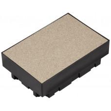 Коробка установча для люка ULTRA на 12 модулей, Schneider Electric ETK44836