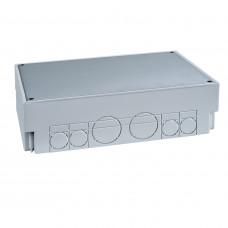 Монтажна коробка для люків ISM50636 та ISM50638, OptiLine 45 Schneider Electric ISM50330